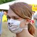 DSCF0079 by Woodstock Masked Girls