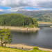 Haweswater Lake District by richardgregory48