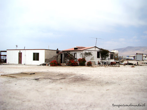 Playa Yape
