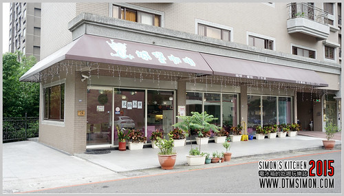 城堡咖啡館02.jpg