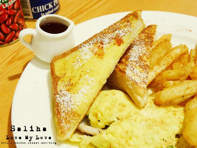 台北早午餐推薦 (1)