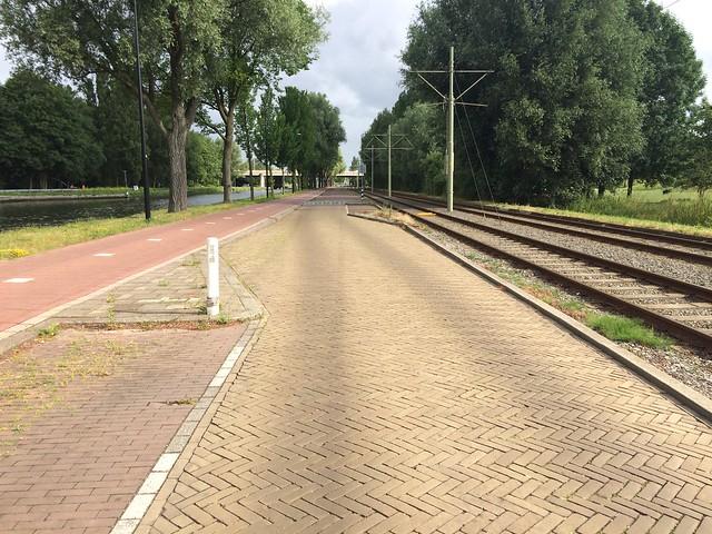 Delftweg