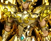 Aiolia - [Imagens] Aiolia de Leão Soul of Gold 19003218399_5c4af84d96_t