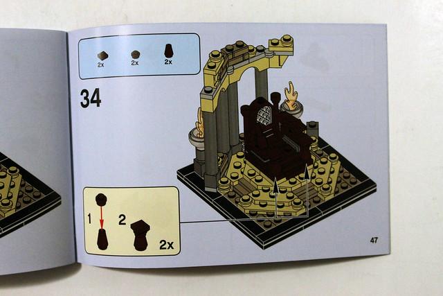 Οδηγίες για το LEGO Marvel Super Heroes SDCC 2015  Throne of Ultron 19058492513_7eb5ec898b_z