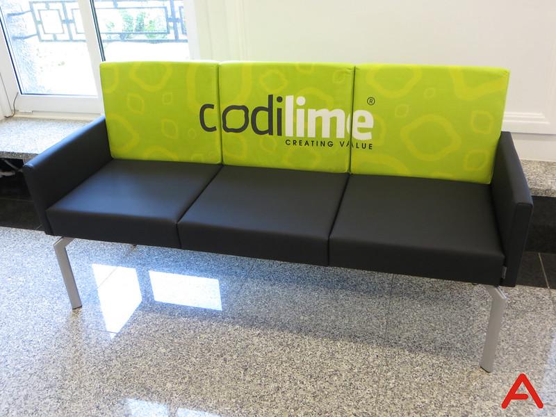 codilime-02