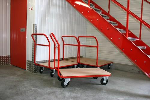 alpbox_stockage_garde-meuble_moutiers_aime_la-bathie_10