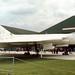 XA900_790506 1800 by avro_748