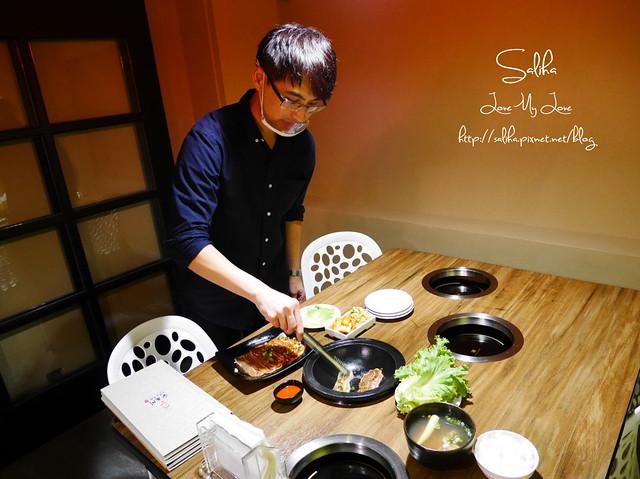 捷運國父紀念館站附近美食餐廳推薦 (5)