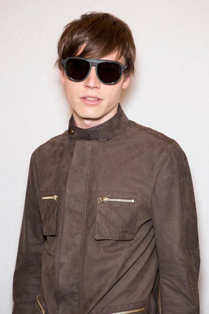 SS16 Milan Etro113_Jonas Kloch(fashionising.com)