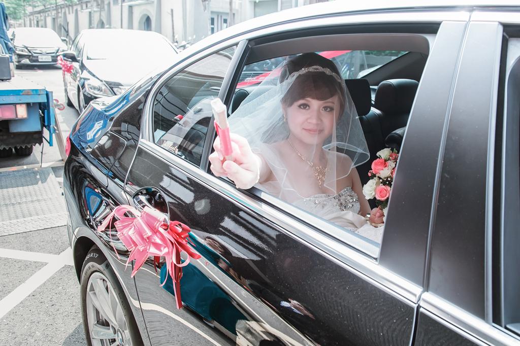 新竹國賓婚攝081