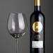 Fonte da Loba  -  Reserva  Tinto  -  D.O.C. Douro  -  Portugal Red Wine by VitorJK