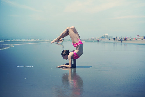dancebeach6