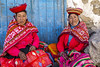 Sacred Valley-2890