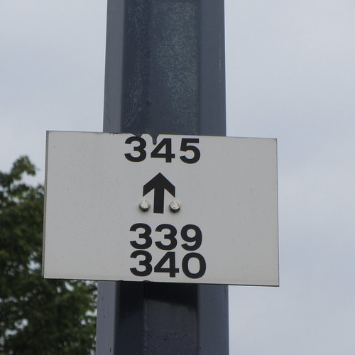 105 Cavendish Street, Ashton