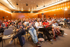 GDC Europe 2015 Session: Fast Iteration Tools in the Production