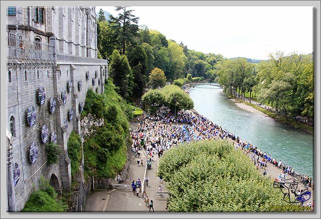 Santuario de Nuestra Señora de Lourdes (6)