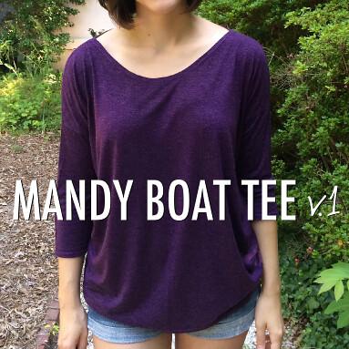 mandy boat tee v1 thumbnail