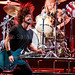 Brazil - Music - Foo Fighters by mauriciosantana.com.br
