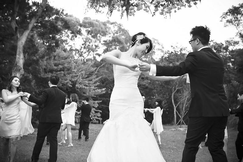 顏氏牧場,後院婚禮,極光婚紗,海外婚紗,京都婚紗,海外婚禮,草地婚禮,戶外婚禮,旋轉木馬,婚攝CASA__0059