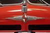 1959 Borgward LF 8 TS FFW Amberg