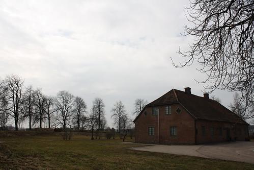 Fredrikstad Festning (23)
