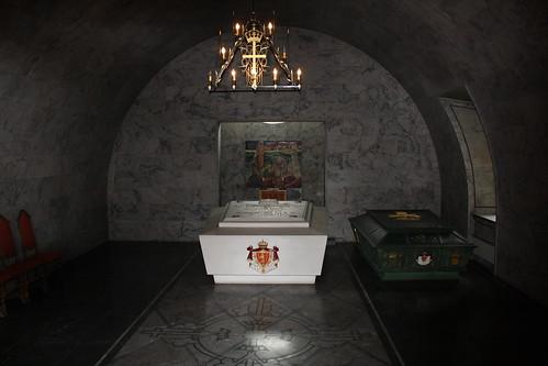 Akerhus Festning (157)