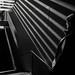 Job's stairway by ignasir