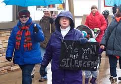 Morris Women's March (77)