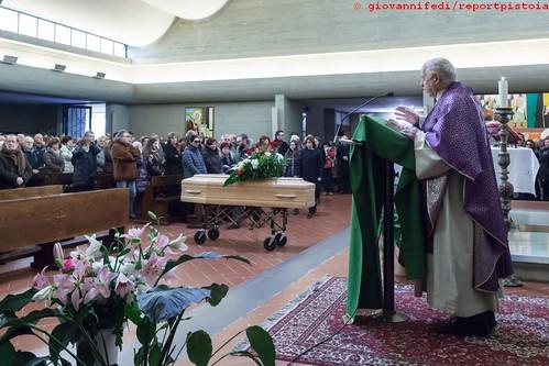 funeraletesi (2)