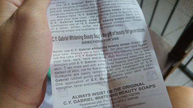 cy-gabriel-soap-review-4
