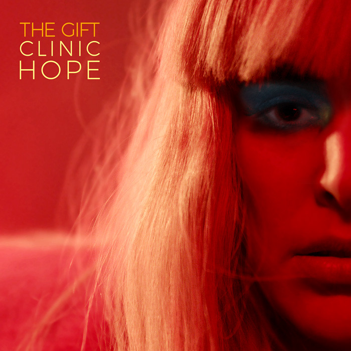 TheGift_ClinicHope_Concept1_Cover01f