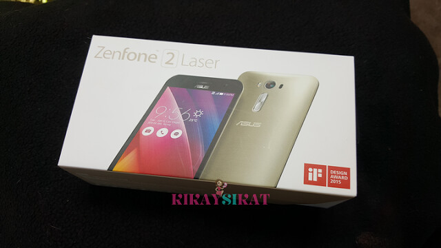 asus-zenfone-2-laser-review-price-1