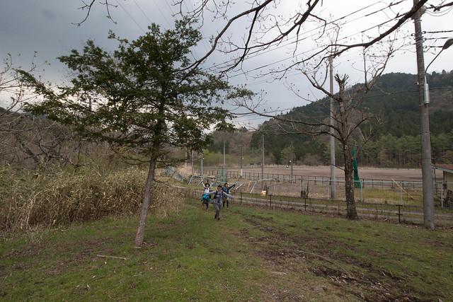 20150425-鳴虫山-0339.jpg