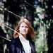 Photowalk with Katariina by Polly Bird Balitro