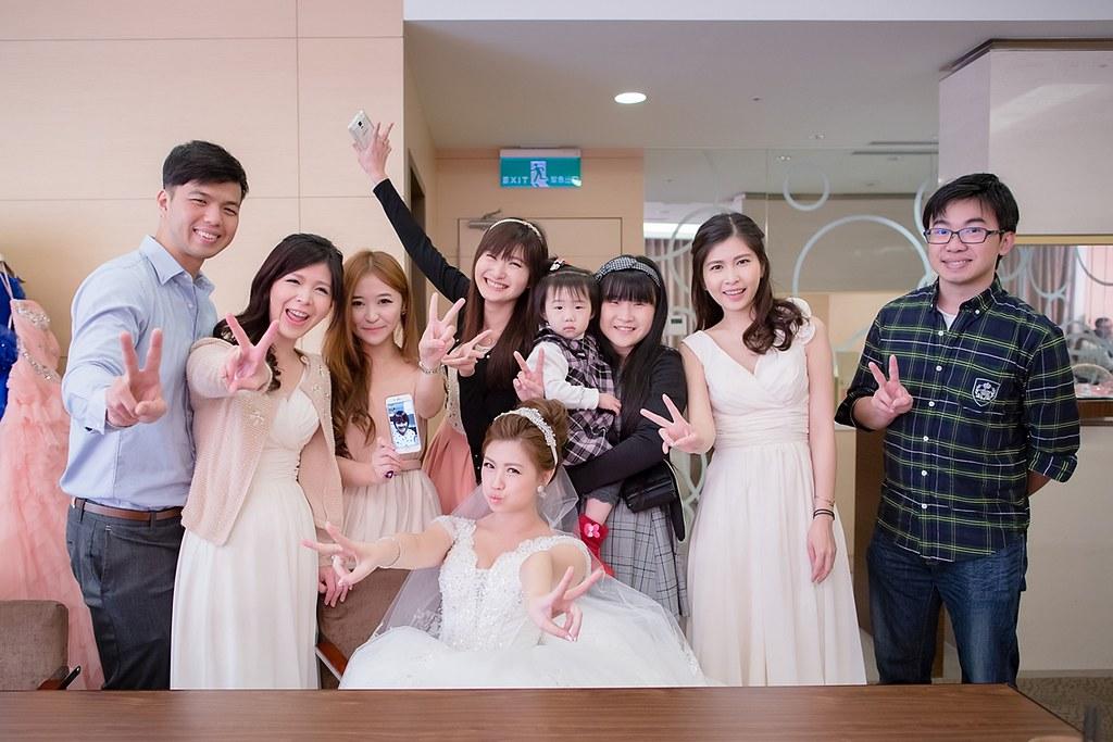 176-婚禮攝影,礁溪長榮,婚禮攝影,優質婚攝推薦,雙攝影師