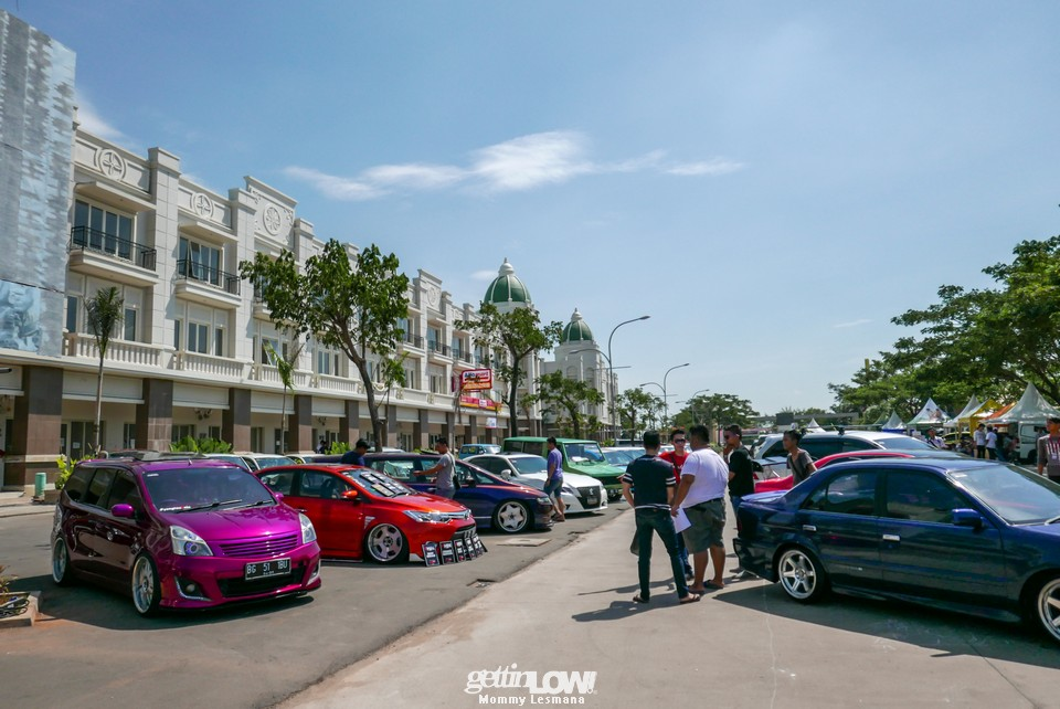 Karawang-Auto-Contest_060