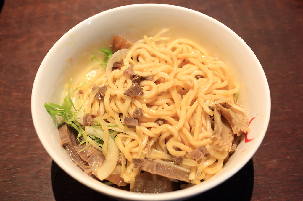 20150604-1萬華-牛店精燉牛肉麵 (24)