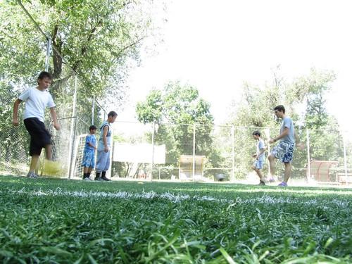 20120715futbol (72)