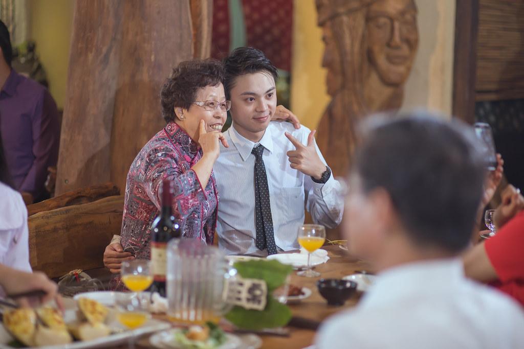 20150524打鹿岸原住民主題餐廳文定紀錄 (84)