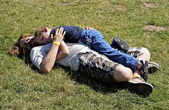 Taking-a-nap_DSC05097-web