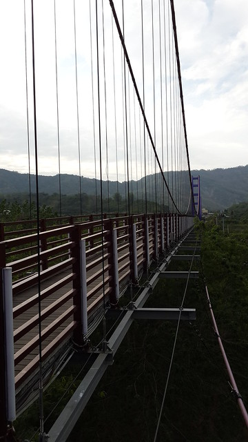 Yongxingdiao Bridge