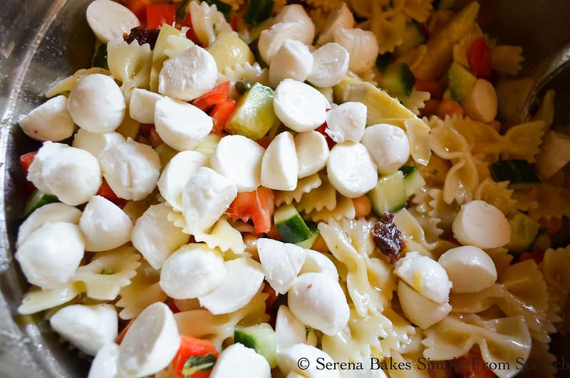 Mediterranean-Pasta-Salad-Mozzarella.jpg