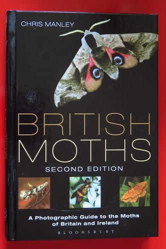 BRITISH_MOTHS
