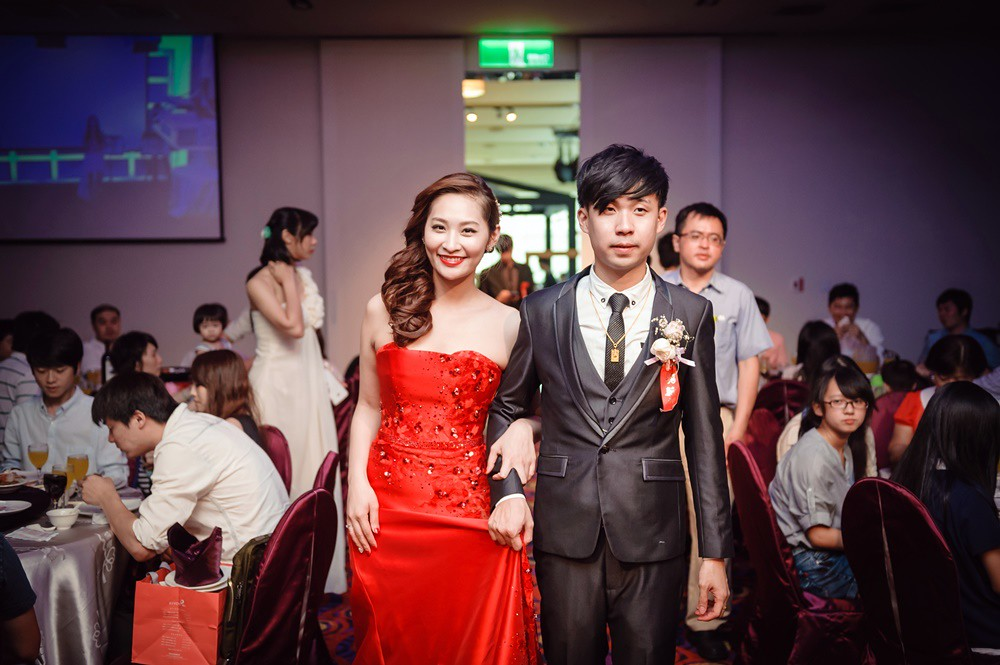 Wedding-0987.jpg