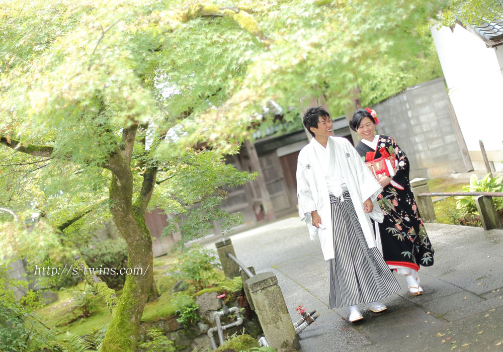15jul18wedding_igarashitei_imai03