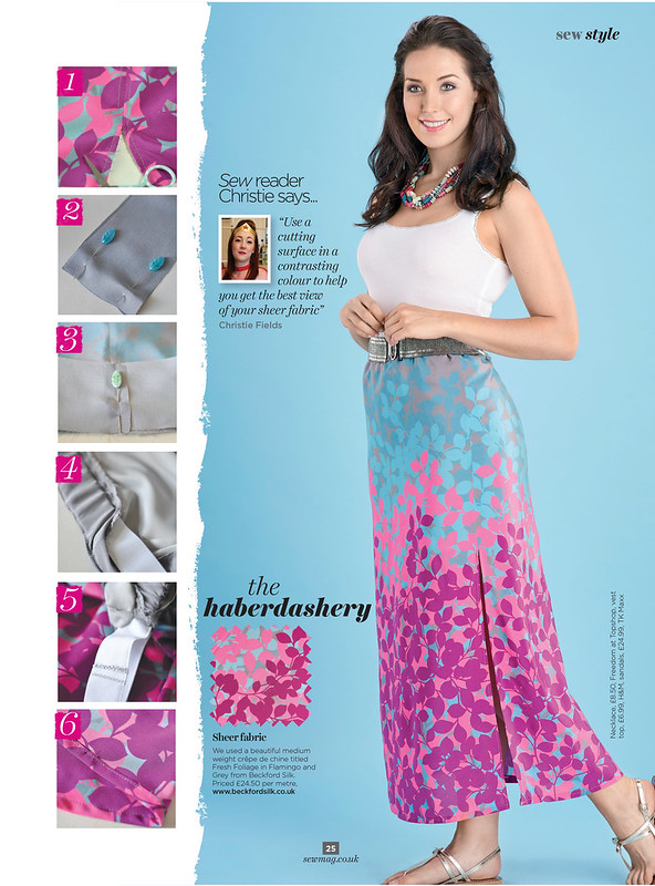 Sheer skirt_Layout 1