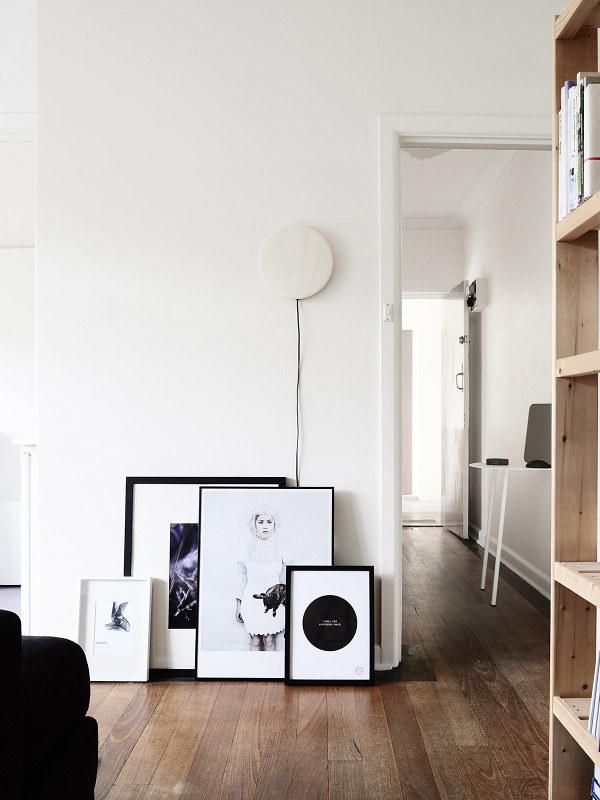 02-interior-design