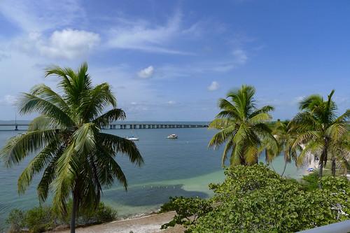 Key Largo to Key West-54