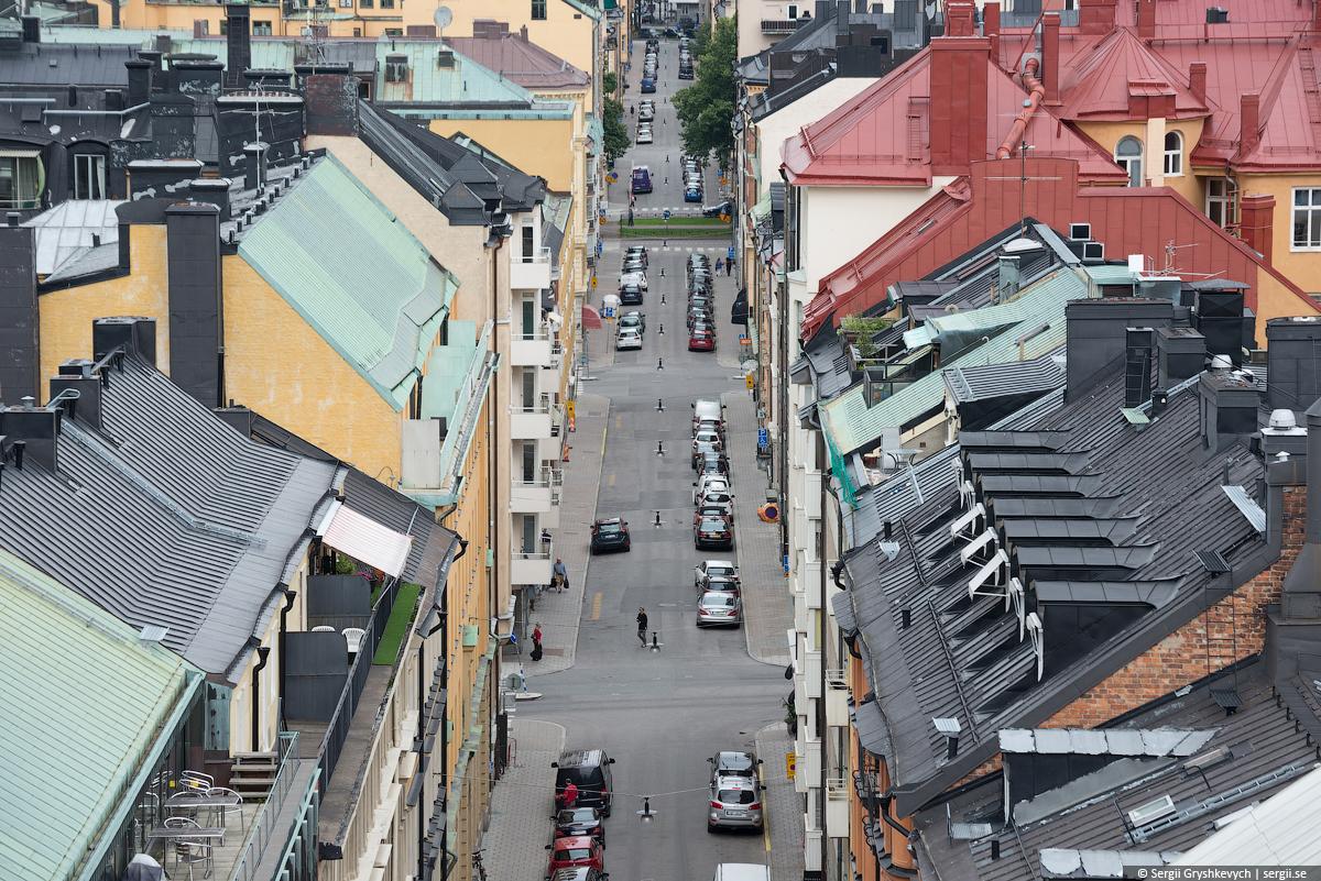 Stockholm_Eleonora_Kyrka_utsikt-14