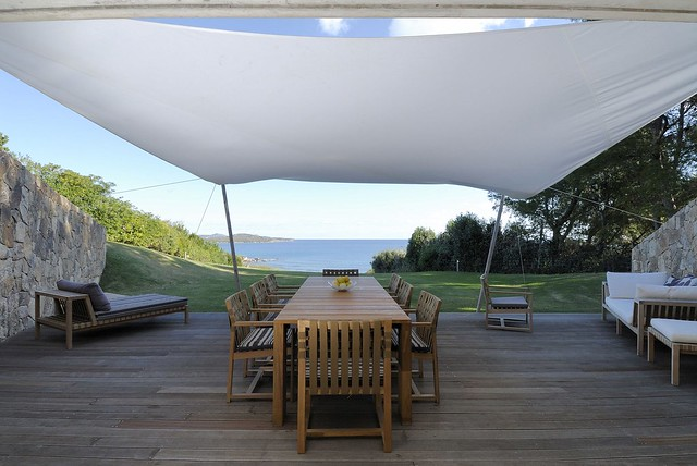 150724_House_in_Sardinia_01__r